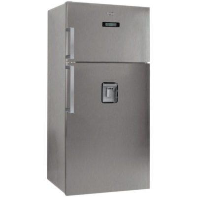 sconto frigoriferi doppia porta