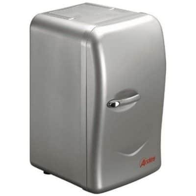 offerta frigoriferi elettrico portatile