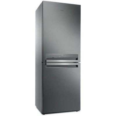 prezzi frigoriferi esterni
