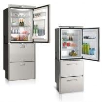 ❄️ Classifica frigoriferi freezer: opinioni, offerte, la nostra selezione