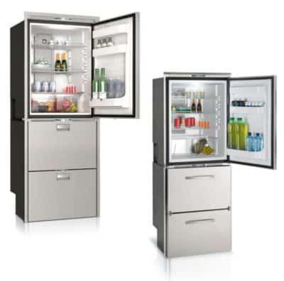 offerta frigoriferi freezer