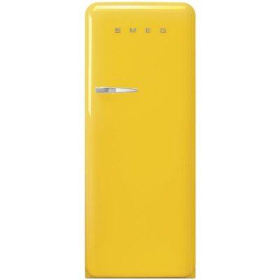 miglior frigoriferi gialli