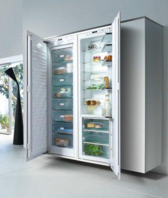 prezzi frigoriferi grandi
