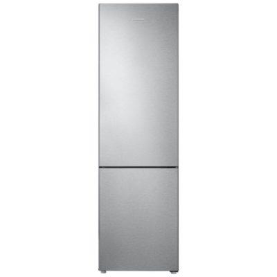 offerta frigoriferi grigi