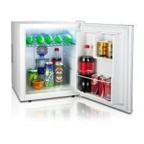 🏆 Migliori frigoriferi hotel: recensioni, offerte, scegli il migliore! [mese]