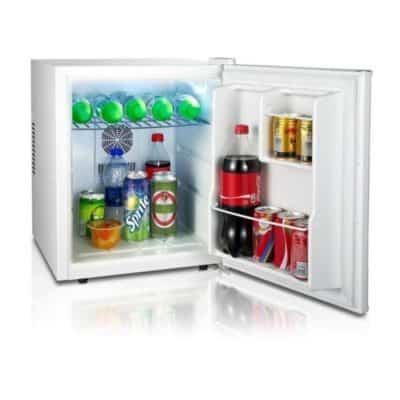 sconto frigoriferi hotel