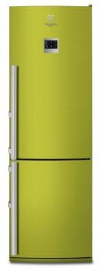 ▷ 🥇Top 6 frigoriferi larghezza 50 cm: prezziGiugno 2019