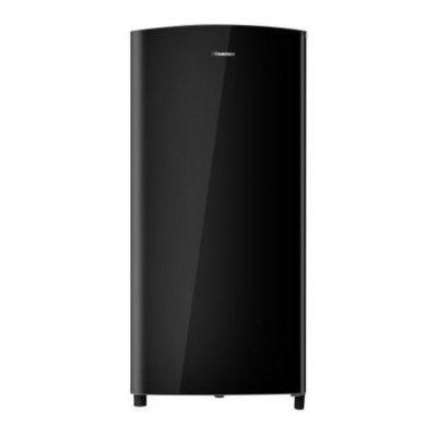 sconto frigoriferi libera installazione