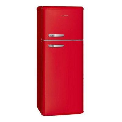 offerta frigoriferi master