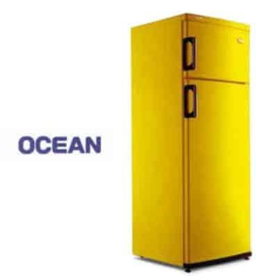 offerta frigoriferi ocean