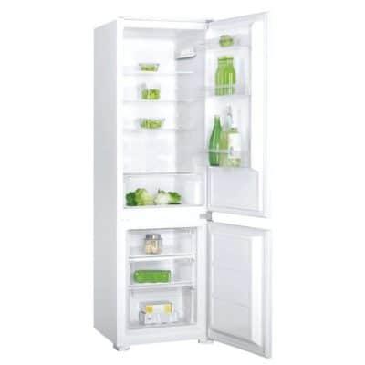 sconto frigoriferi ok