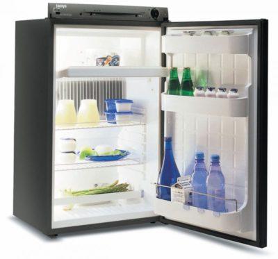 ❄️ Top 5 frigoriferi per camper: opinioni, offerte, la nostra selezione