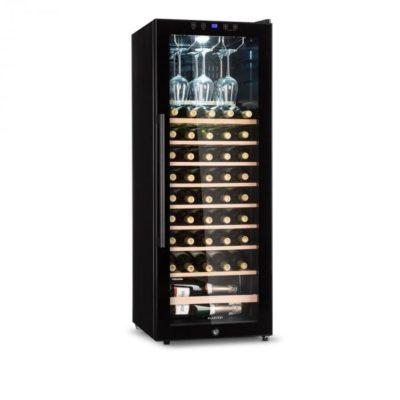 prezzi frigoriferi per vino