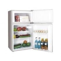 ❄️ Top 5 frigoriferi piccolo con freezer: opinioni, offerte, guida all' acquisto