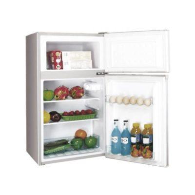 prezzi frigoriferi piccolo con freezer