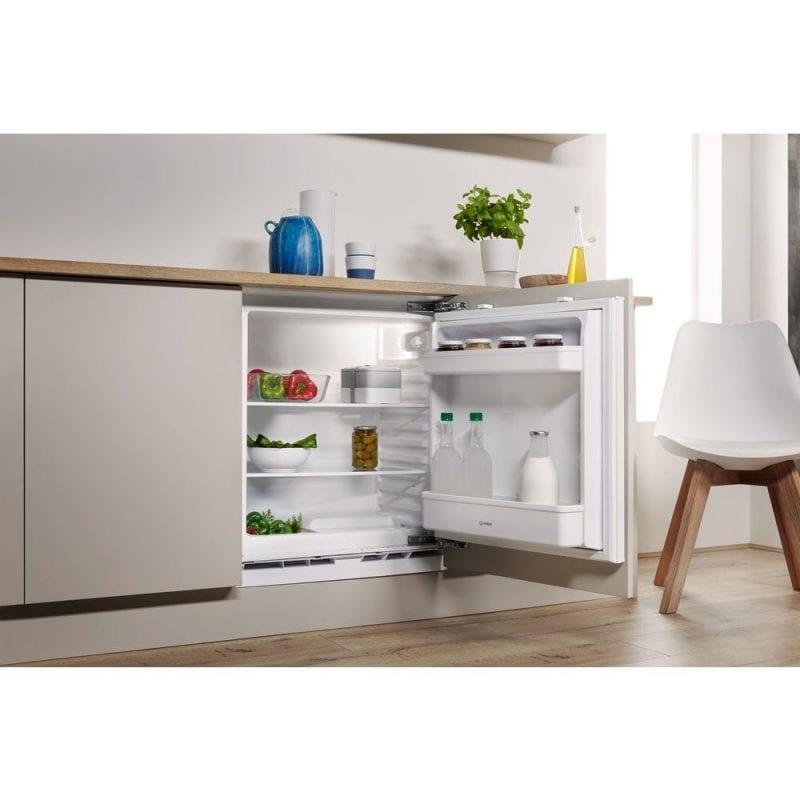 ▷ 🥇Top 6 frigoriferi piccolo da incasso: prezziGiugno 2019