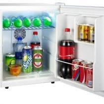 ❄️ Migliori frigoriferi piccolo da ufficio: recensioni, offerte, i bestsellers