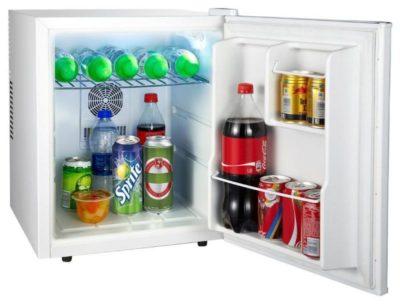 miglior frigoriferi piccolo da ufficio