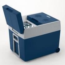 ❄️ Top 5 frigoriferi portatili 12v 220v: opinioni, offerte, guida all' acquisto