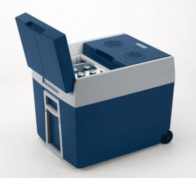 sconto frigoriferi portatili 12v 220v
