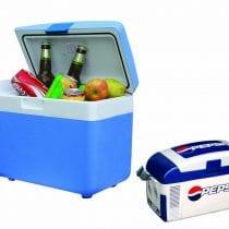 ❄️ Migliori frigoriferi portatili: alternative, offerte, i bestsellers