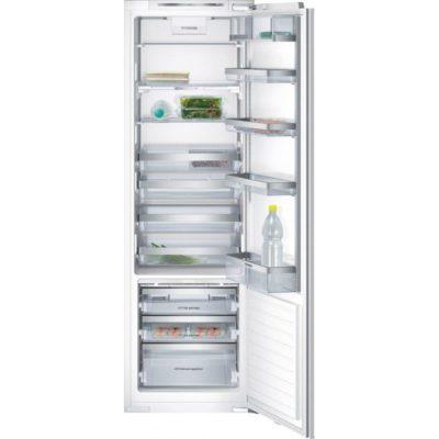 miglior frigoriferi senza congelatore