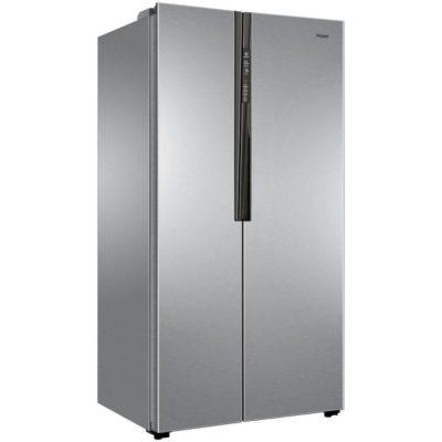 ❄️ Classifica frigoriferi side by side: opinioni, offerte, scegli il migliore!
