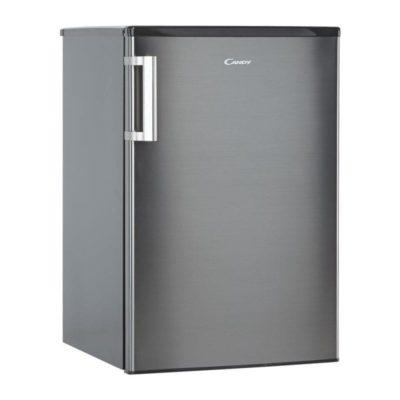offerta frigoriferi tavolo