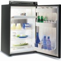 ❄️ Top 5 frigoriferi trivalenti: alternative, offerte, la nostra selezione
