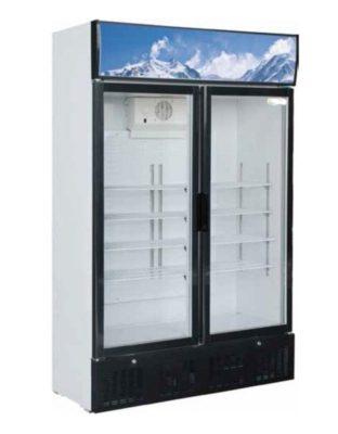 prezzi frigoriferi vetrina