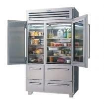 ❄️ Top 5 frigoriferi vetro: recensioni, offerte, i bestsellers