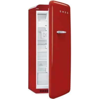 offerta frigoriferi vintage smeg