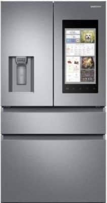 prezzi frigoriferi wifi