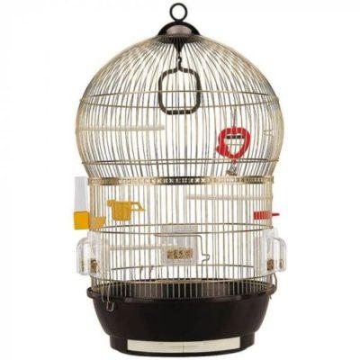 prezzi gabbie ferplast uccelli