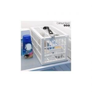 prezzi gabbie frigorifero