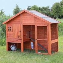🏆Classifica gabbie grandi per conigli: alternative, offerte, le bestsellers