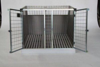 miglior gabbie kennel per cani