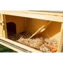 🏆Classifica gabbie legno cavia: alternative, offerte, scegli la migliore!