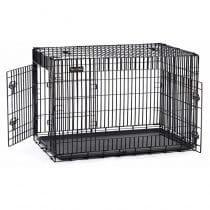 🏆Migliori gabbie metallo per animali: opinioni, offerte, scegli la migliore!