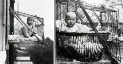offerta gabbie neonato