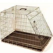 🏆Classifica gabbie oblique cani: alternative, offerte, le bestsellers