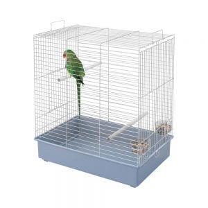 offerta gabbie pappagalli