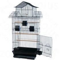 🏆Classifica gabbie per uccelli: opinioni, offerte, la nostra selezione