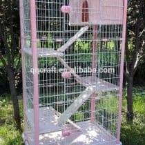 🏆Classifica gabbie trappola per gatti: recensioni, offerte, guida all' acquisto