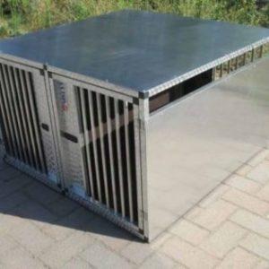 prezzi gabbie trasporto cani