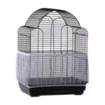🏆Top 6 gabbie uccelli copertura: recensioni, offerte, guida all' acquisto