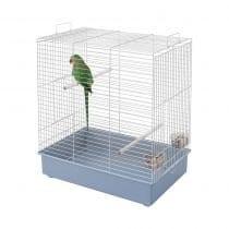 🏆Top 6 gabbie uccelli da viaggio: opinioni, offerte, scegli la migliore!