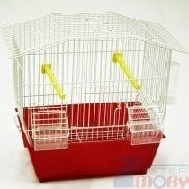🏆Migliori gabbie uccelli titti: opinioni, offerte, guida all' acquisto