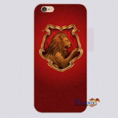 prezzi gadget Harry Potter grifondoro