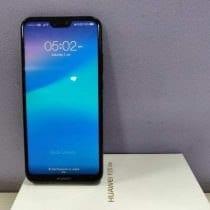 Top 7 gadget Huawei p20 lite: modelli e offerte. Gli ultimi modelli